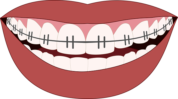 Which Dental Professional Should You Call?